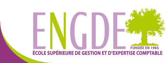 ENDGE-logo