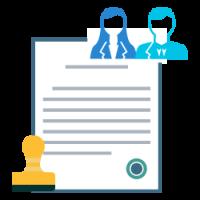 Assistant de gestion et commercial temps partiel (H/F)