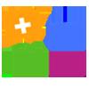 Logo Alfstore