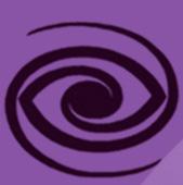 le Capop logo