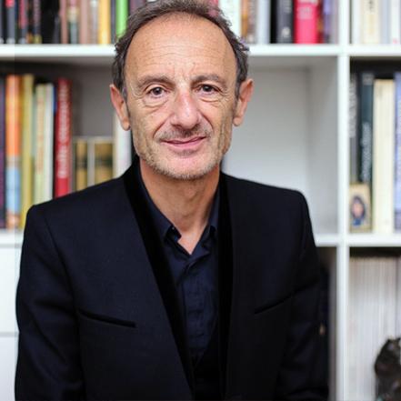 Gilles-Picozzi