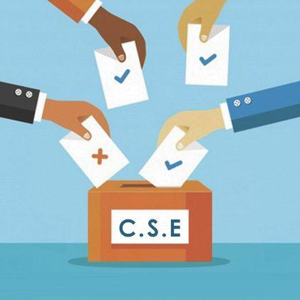 CSE-Gemploi