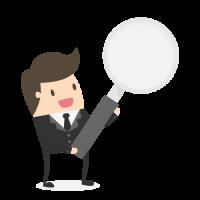 Gemploi-besoin-entreprise-chercher-candidat