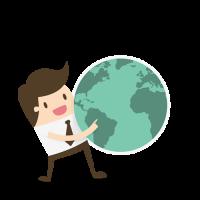 Gemploi-besoin-entreprises-etrangeres